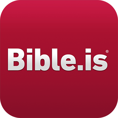 The Bible App Revolution