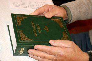 illumiNations: an audacious goal for Bible translation
