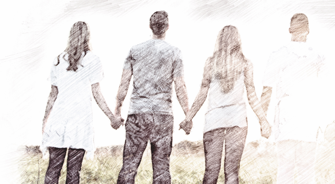 Prayer Requests: April 2018