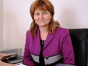 Vera Mitic