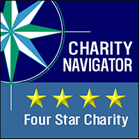 Audio Bible Ministry on Charity Navigator