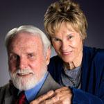 Jerry & Annette Jackson