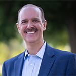 Troy Carl, Vice President