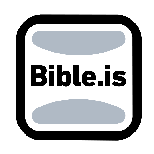 Audio Bible Resources - Free audio Bible Download - Faith